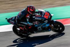Galeria MotoGP GP Italia 2019 Mugello (38)