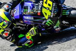 Galeria MotoGP GP Italia 2019 Mugello (43)