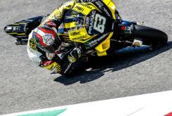 Galeria MotoGP GP Italia 2019 Mugello (46)