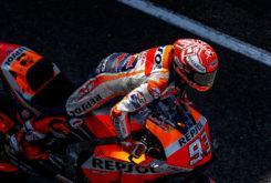Galeria MotoGP GP Italia 2019 Mugello (59)