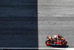 Galeria MotoGP GP Italia 2019 Mugello (63)