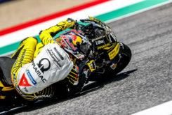 Galeria MotoGP GP Italia 2019 Mugello (64)