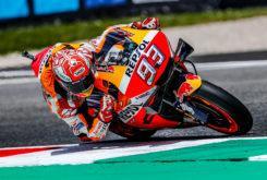 Galeria MotoGP GP Italia 2019 Mugello (70)