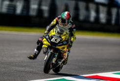 Galeria MotoGP GP Italia 2019 Mugello (75)