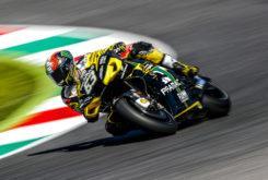 Galeria MotoGP GP Italia 2019 Mugello (79)