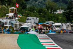 Galeria MotoGP GP Italia 2019 Mugello (85)