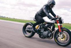 Honda CX500 Cafe Racer Sacha Lakic17