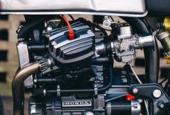 Honda CX500 Cafe Racer Sacha Lakic19