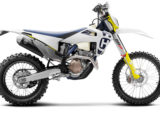 Husqvarna FE 250 2020 enduro 001