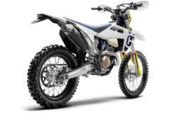 Husqvarna FE 250 2020 enduro 004