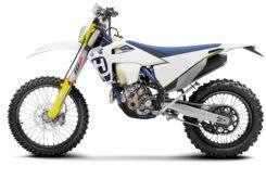 Husqvarna FE 250 2020 enduro 006