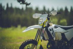 Husqvarna FE 250 2020 enduro 026