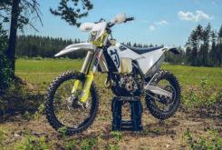 Husqvarna FE 250 2020 enduro 028
