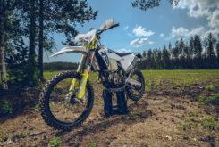 Husqvarna FE 250 2020 enduro 030