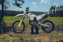 Husqvarna FE 250 2020 enduro 033