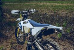 Husqvarna FE 250 2020 enduro 037