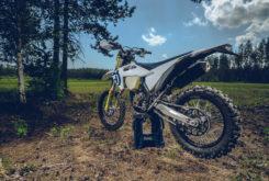 Husqvarna FE 250 2020 enduro 038