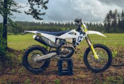 Husqvarna FE 250 2020 enduro 040