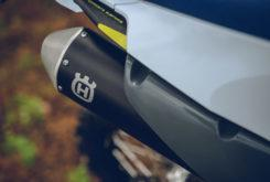 Husqvarna FE 250 2020 enduro 042