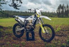 Husqvarna FE 250 2020 enduro 043