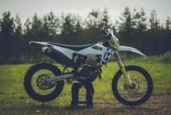 Husqvarna FE 350 2020 enduro 019