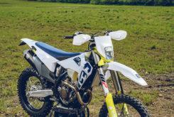 Husqvarna FE 350 2020 enduro 067