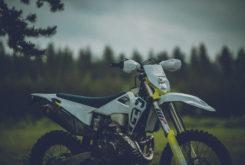Husqvarna TE 250i 2020 enduro 022