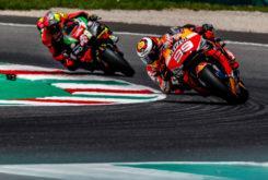 Jorge Lorenzo MotoGP GP Italia Mugello (1)