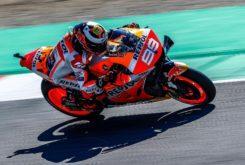 Jorge Lorenzo MotoGP GP Italia Mugello (2)