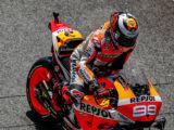 Jorge Lorenzo MotoGP GP Italia Mugello (4)