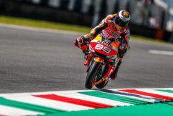 Jorge Lorenzo MotoGP GP Italia Mugello (6)