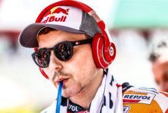 Jorge Lorenzo MotoGP GP Italia Mugello (9)
