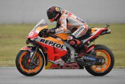 Jorge Lorenzo deposito MotoGP Montmelo 2019 (1)