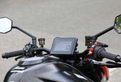 KTM 1290 Super Duke R 2020 BikeLeaks01