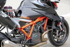 KTM 1290 Super Duke R 2020 BikeLeaks05