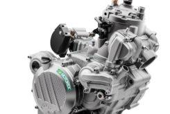 KTM 250 300 EXC TPI 2020 motor (1)