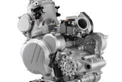 KTM 250 300 EXC TPI 2020 motor (2)
