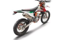 KTM 250 EXC F Six Days 2020 enduro 03