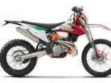 KTM 250 EXC TPI Six Days 2020 (1)