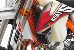 KTM 250 EXC TPI Six Days 2020 (2)