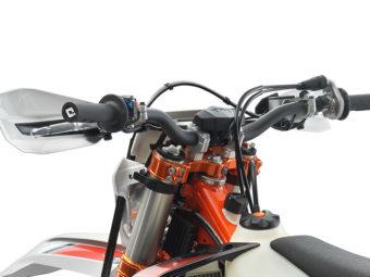 KTM 250 EXC TPI Six Days 2020 (3)