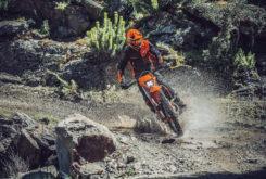 KTM 300 EXC TPI 2020 enduro 01