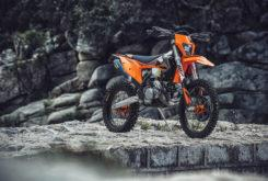 KTM 300 EXC TPI 2020 enduro 08