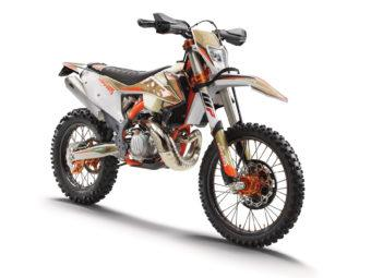 KTM 300 EXC TPI Erzbergrodeo 2020 enduro 04