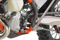 KTM 300 EXC TPI Six Days 2020 (2)