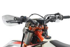 KTM 300 EXC TPI Six Days 2020 (3)