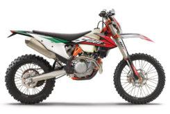 KTM 450 EXC F Six Days 2020 enduro 02