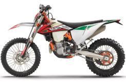 KTM 500 EXC F Six Days 2020 enduro 01