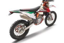 KTM 500 EXC F Six Days 2020 enduro 03