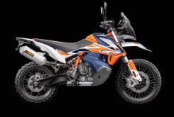 KTM 790 Adventure RALLY 2020 002